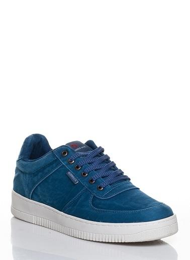 Hammer Jack Sneakers Mavi